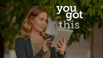 TaxACT TV Spot, 'Busy Mom' - Thumbnail 6