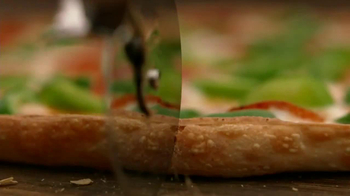 Pizza Hut TV Spot, 'Online Ordering' Song by Ace of Bass - Thumbnail 10