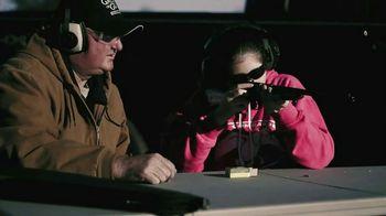 Galleryofguns.com TV Spot, 'Firearm Fundamentals'