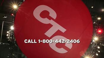 Crimson Trace TV Spot, 'Laser' - Thumbnail 9