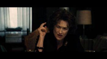 August: Osage County - Alternate Trailer 25