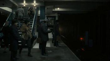 Inside Llewyn Davis - Alternate Trailer 12