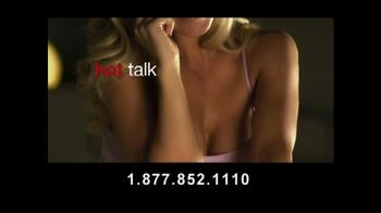 Night Exchange TV Spot, 'Real People' - Thumbnail 6