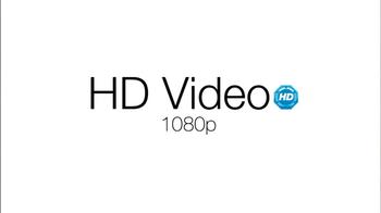ION Camera TV Spot, 'Racing' - Thumbnail 4
