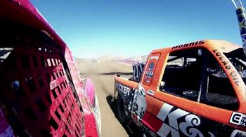 ION Camera TV Spot, 'Racing' - Thumbnail 5