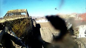 ION Camera TV Spot, 'Racing' - Thumbnail 8
