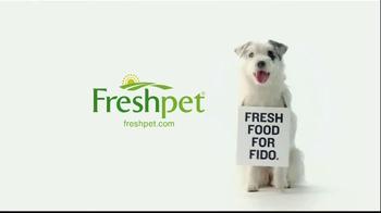 Freshpet TV Spot, 'The Difference' - Thumbnail 10