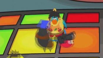 Club Penguin TV Spot, 'Today' - Thumbnail 3