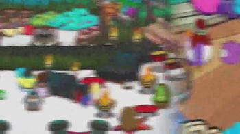 Club Penguin TV Spot, 'Today' - Thumbnail 5