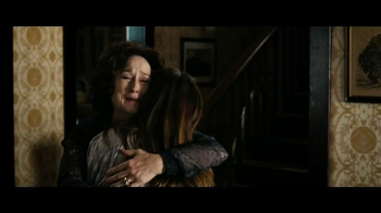 August: Osage County - Alternate Trailer 24