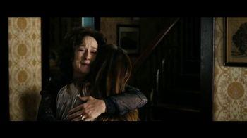 August: Osage County - Alternate Trailer 24