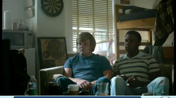 TurboTax TV Spot, 'Explanations' - Thumbnail 1