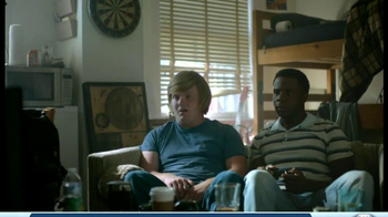 TurboTax TV Spot, 'Explanations' - Thumbnail 2