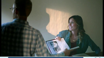 TurboTax TV Spot, 'Explanations' - Thumbnail 6