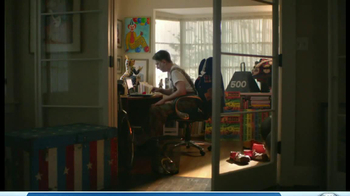 TurboTax TV Spot, 'Explanations' - Thumbnail 8