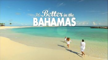 Nassau Paradise Island TV Spot, 'Save $250 Instantly'