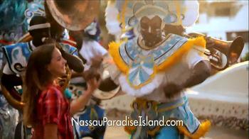 Nassau Paradise Island TV Spot, 'Save $250 Instantly' - Thumbnail 9