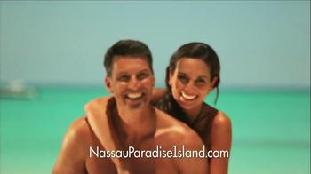 Nassau Paradise Island TV Spot, 'Save $250 Instantly' - Thumbnail 6