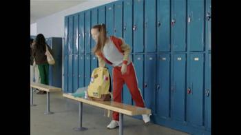 Clorox TV Spot, 'Tocar con las Manos' [Spanish] - 77 commercial airings