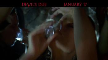 Devil's Due - Alternate Trailer 4