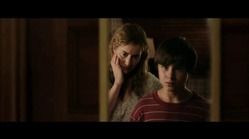 Labor Day - Alternate Trailer 1