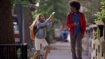 GoGo squeeZ TV Spot, 'Not Just Applesauce, We're #Awesomesauce' - Thumbnail 10