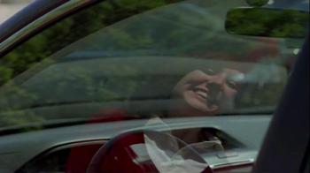 Honda CR-V TV Spot, 'Smells' - Thumbnail 2