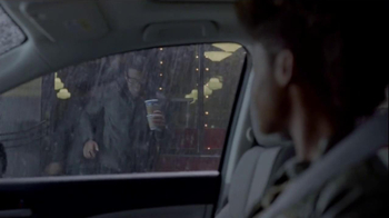 Honda CR-V TV Spot, 'Smells' - Thumbnail 3