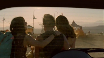 Honda CR-V TV Spot, 'Smells' - Thumbnail 9