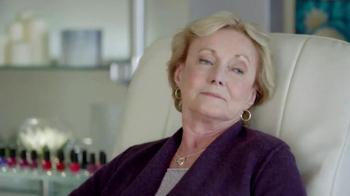 Walgreens TV Spot, 'Pedicure' - Thumbnail 3