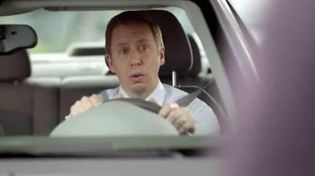 Walgreens TV Spot, 'Pedicure' - Thumbnail 8