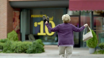 Walgreens TV Spot, 'Pedicure' - Thumbnail 9
