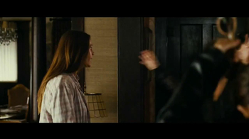 August: Osage County - Alternate Trailer 22