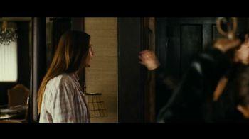 August: Osage County - Alternate Trailer 22