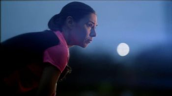 Susan G. Komen for the Cure TV Spot, '3-Day' - Thumbnail 9