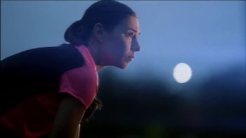 Susan G. Komen for the Cure TV Spot, '3-Day'