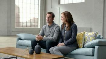 2014 Lincoln MKZ TV Spot, 'Blushing' - Thumbnail 2