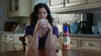 International Delight TV Spot, 'Coldstone Creamer - Thumbnail 10