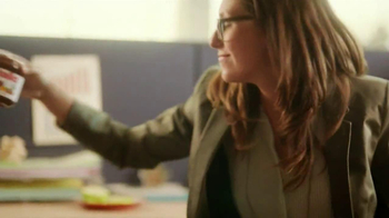 Nutella TV Spot, 'Waffle Truck' Song by Holley Maher - Thumbnail 7