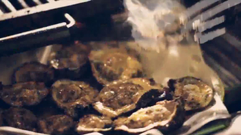 Alabama Gulf Seafood TV Spot, 'The Oyster is Our World' - Thumbnail 5