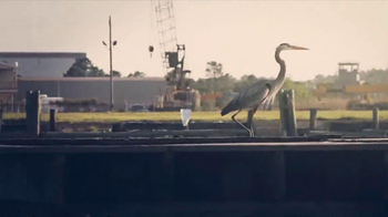 Alabama Gulf Seafood TV Spot, 'The Oyster is Our World' - Thumbnail 6