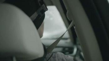 BMW 3 Series TV Spot, 'Olympic Sponsor' - Thumbnail 2