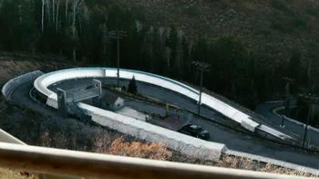 BMW TV Spot, 'Road to Sochi' - Thumbnail 1