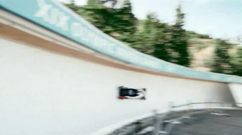 BMW TV Spot, 'Road to Sochi' - Thumbnail 3