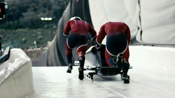 BMW TV Spot, 'Road to Sochi' - Thumbnail 8