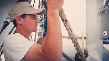 Alabama Gulf Seafood TV Spot - Thumbnail 6
