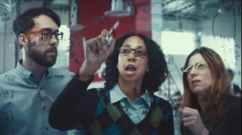 Verizon TV Spot, 'Powerful Answers' Song by Found Objects - 161 commercial airings