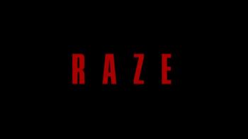 Raze - Thumbnail 8