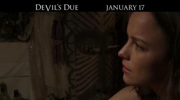 Devil's Due - Alternate Trailer 13