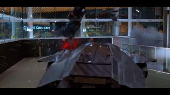 RoboCop - Thumbnail 8